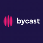 Bycast