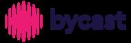 Crie sua web rádio com Bycast – Experimente grátis 5 dias!