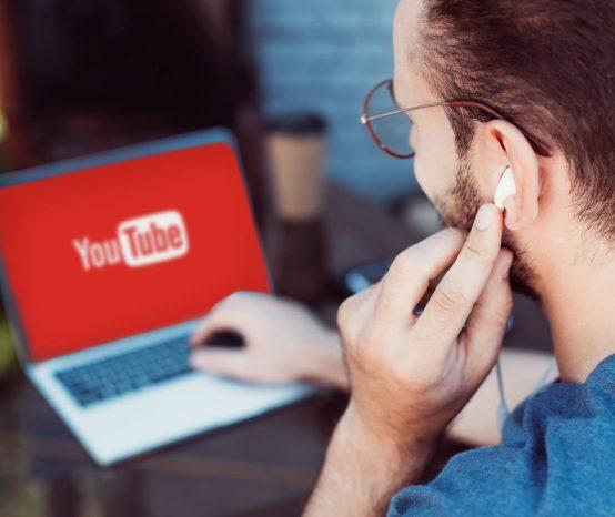 5 dicas para você criar uma playlist no Youtube incrível