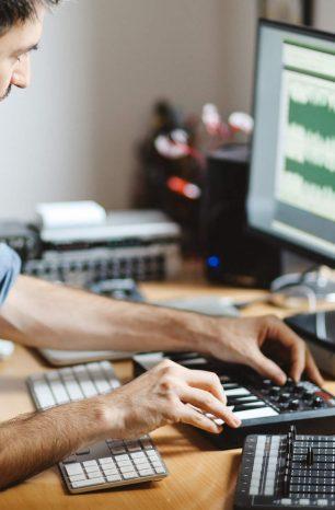 7 coisas que você precisa saber sobre masterização de áudio