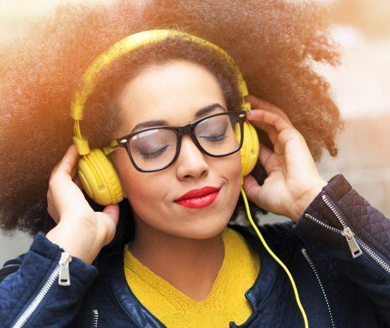 4 tipos de gêneros de rádio existentes no Brasil