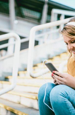 Tudo o que você precisa saber sobre comerciais para rádio
